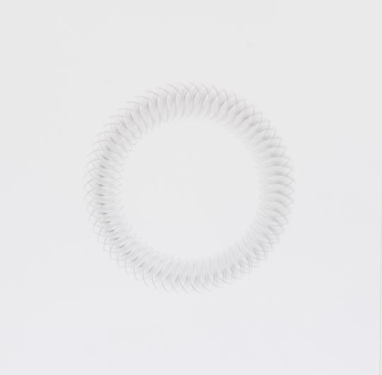 Timecast.jpg